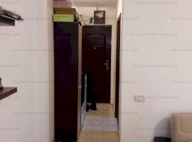 Apartament 2 camere Inel 1