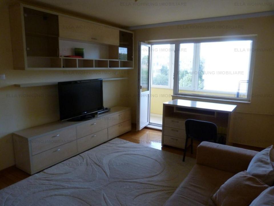 Apartament 4 camere Tomis Nord