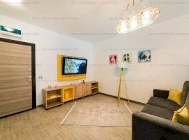 Apartamentect Vlad Alezzi