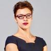 Daniela Padurariu agent imobiliar