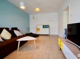 Turda,Ion Mihalache,Apartament modern,nonconformist!