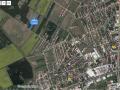 OTOPENI - ODAI, DEZVOLTARE 15.800 mp, PARCELE 660mp!