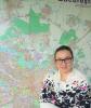Alexandra Iordache - Agent imobiliar