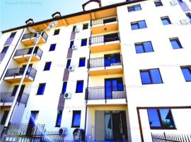 Vanzare apartament 2 camere, Aeroport, Iasi