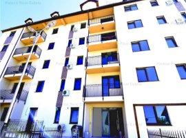 Vanzare apartament 3 camere, Aeroport, Iasi