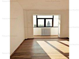 Vanzare apartament 4 camere, Tatarasi, Iasi