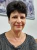 Mariana Lincan - Agent imobiliar