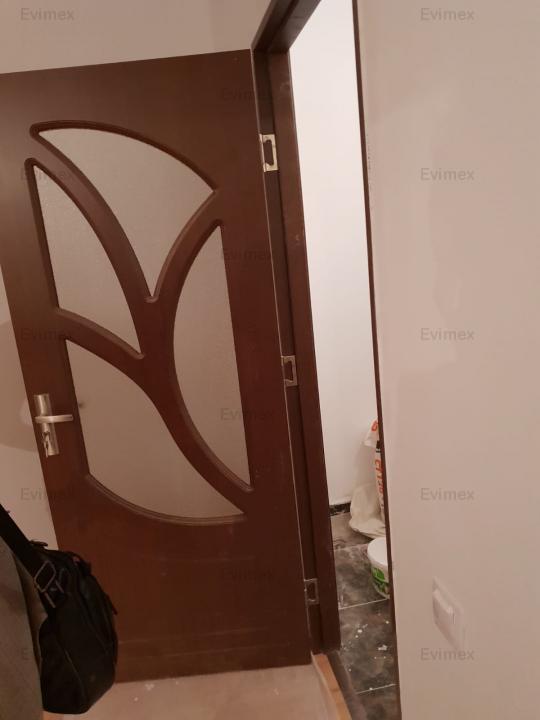 TITAN NICOLAE GRIGORESCU CONSTANTIN BRANCUSI