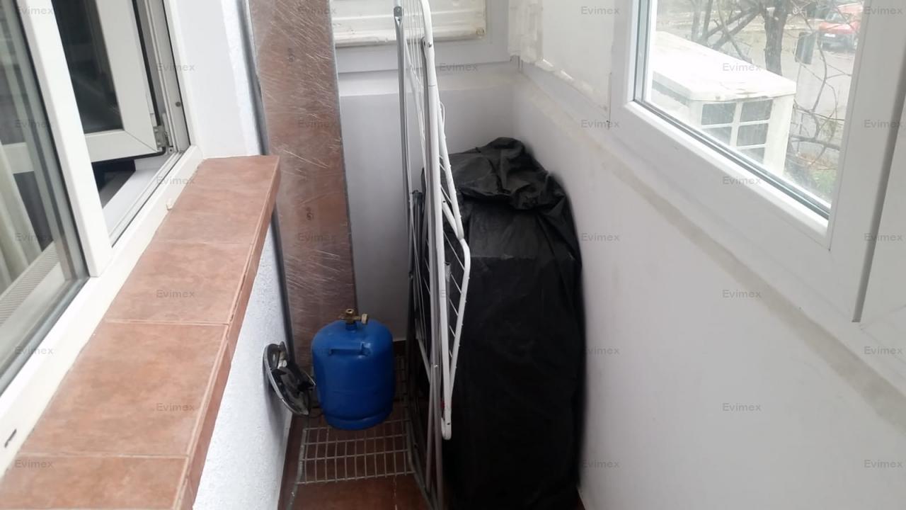 TIMPURI NOI - VLAICU VODA, APROAPE METROU