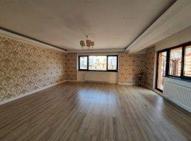 Herastrau - Baneasa  vanzare apartamente lux  3 camere