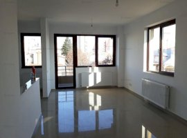 Ion Mihalache Victoriei 1 Mai Apartament 2 camere