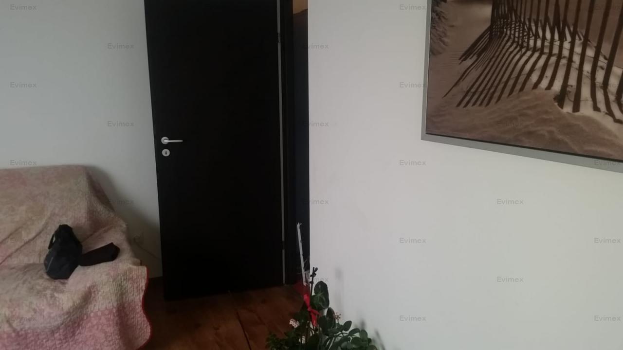 TITAN NICOLAE GRIGORESCU - 10 MINUTE METROU, IMOBIL NOU