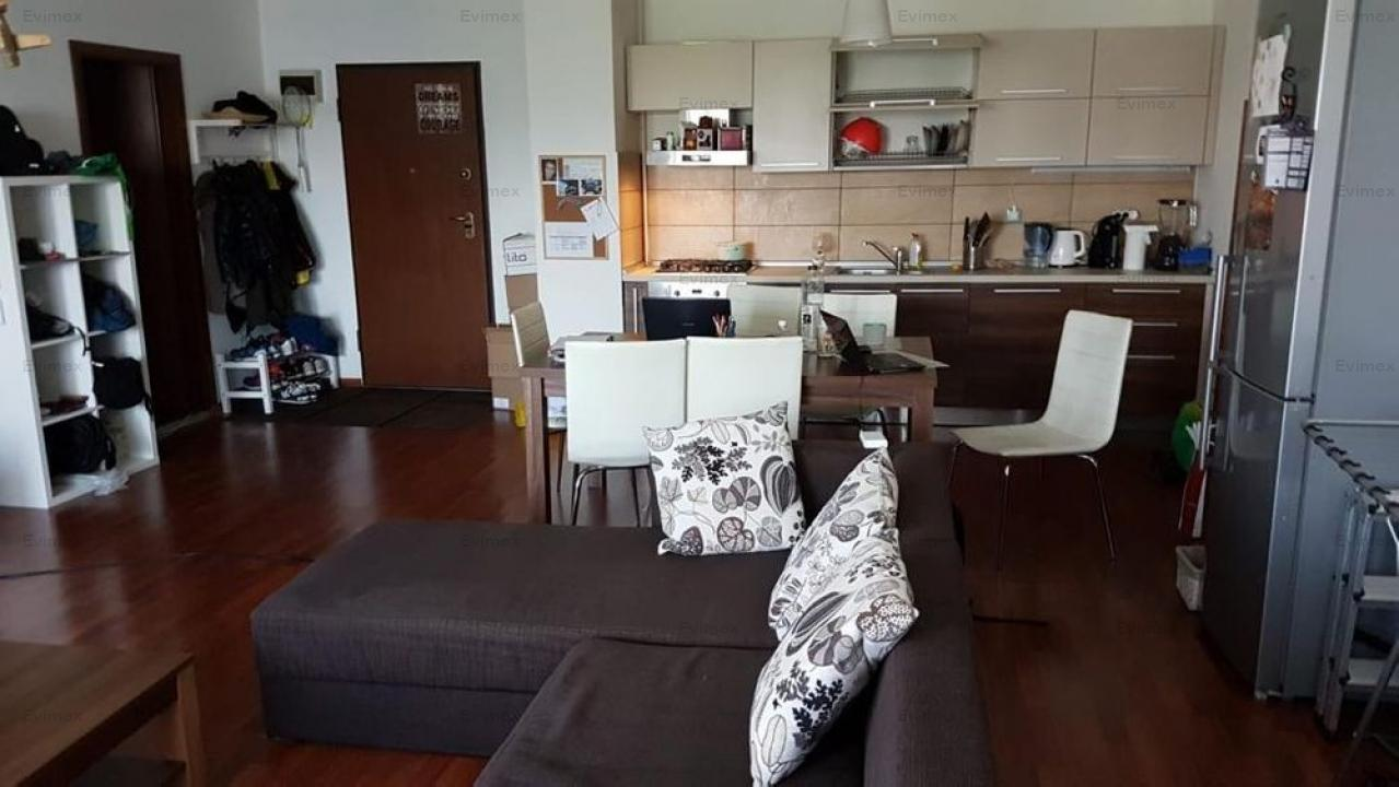 Tineretului Unirii Mihai Bravu Apartament 2 camere