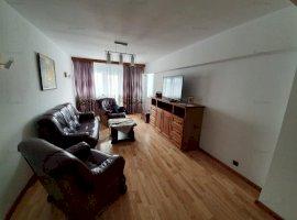 Unirii-Fantani-Piata Unirii apartament 2 camere
