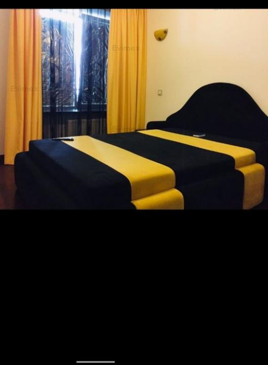 Timpuri Noi Mihai Bravu Dristor Apartament 2 camere