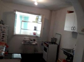Dristor - Apartament 3 camere