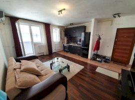 Berceni Dimitrie Leonida Popesti Apartament 2 camere