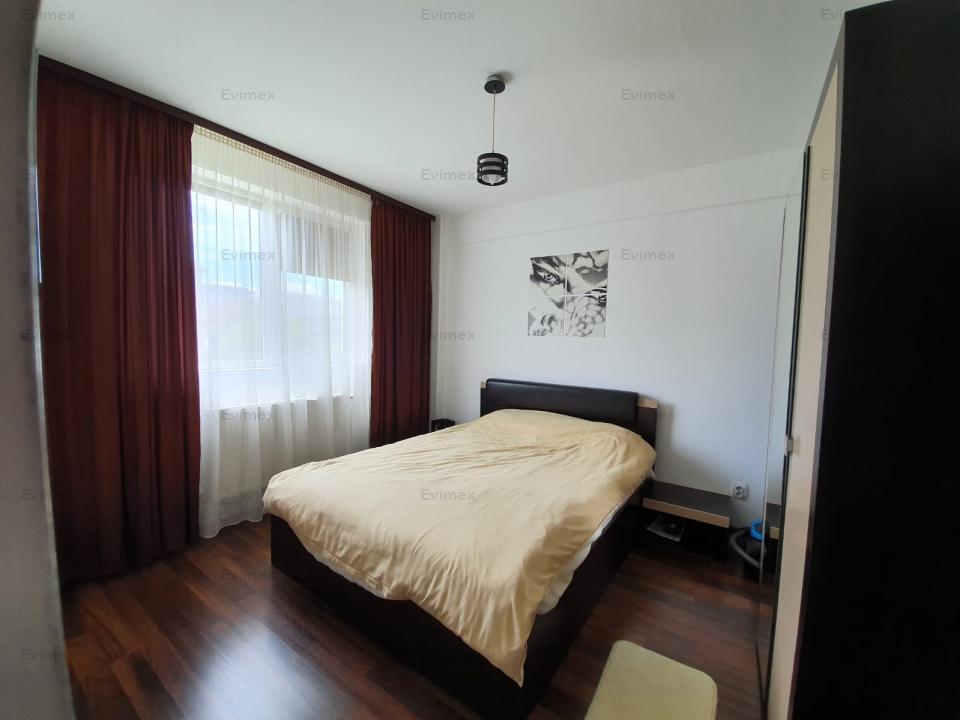 Berceni Dimitrie Leonida PopestI Aparatorii Patriei Apartament 2 camere