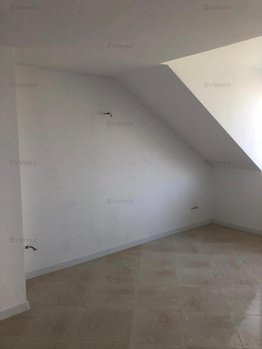 Titan 1Decembrie Ozana Apartament 2 camere