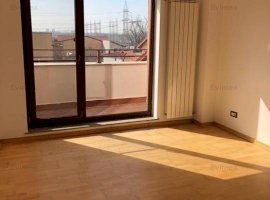 Titan Nicolae Grigorescu Apartament 2 camere