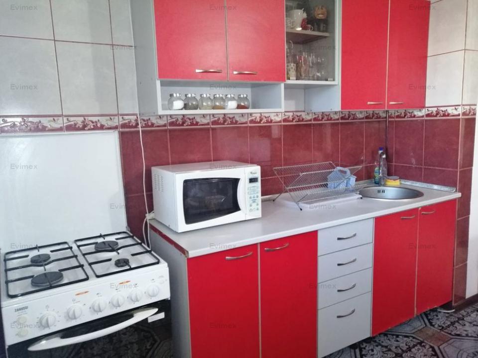 Dristor Nicolae Grigorescu Titan Apartament 2 camere