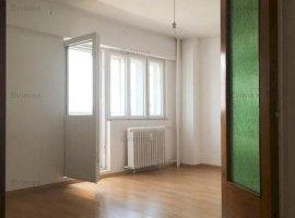 Dristor Nicolae Grigorescu Titan Apartament 2 camere 1 minut de metrou