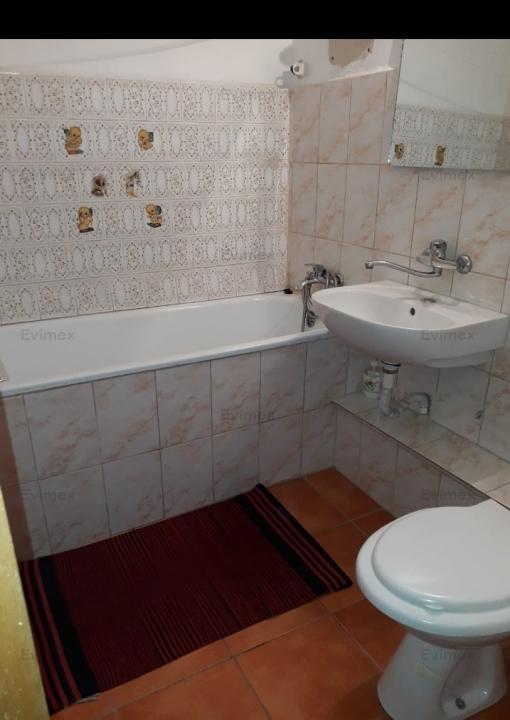 Dristor Mihai Bravu Vitan Apartament 2 camere