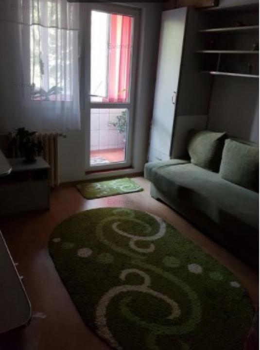 1 Decembrie Titan Ozana Apartament 2 camere
