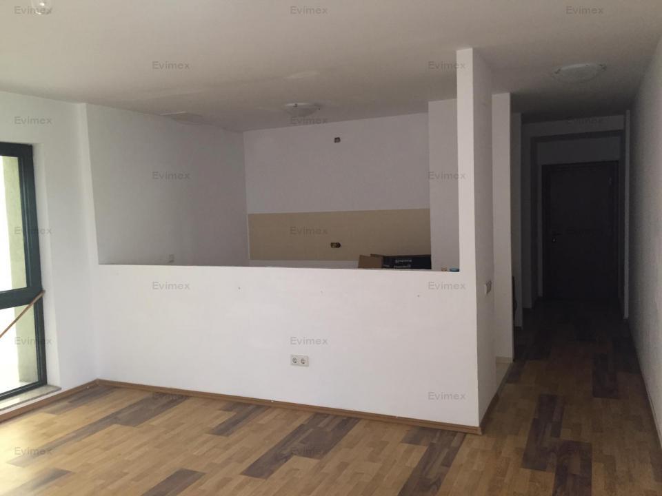 Piata Unirii Universitate Apartament 3 camere