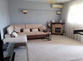 Dristor Mihai Bravu Apartament 4 camere