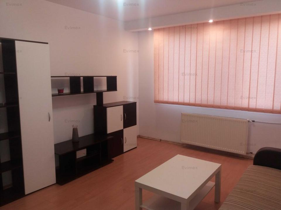 Dristor Park Lake Nicolae Grigorescu Apartament 2 camere