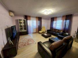 Mall Vitan Timpuri Noi Nerva Traian Apartament 3 camere LUX