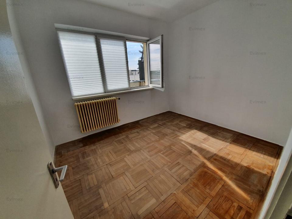Vatra Luminoasa Apartament 2 camere