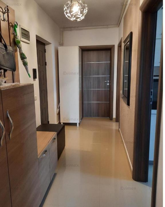 Colentina Pantelimon - Fundeni vanzare ap 2 camere  dec bloc nou