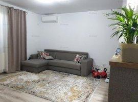 Titan 1 Decembrie Trapezului  Grigorescu Salajan Apartament 3 camere bloc nou