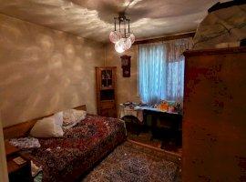 Dristor Baba Novac Park Lake apartament 2 camere