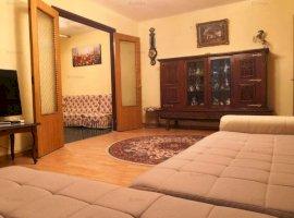 Iancului Obor Stefan cel Mare  Mihai Bravu  vanzare apartament 4 camere