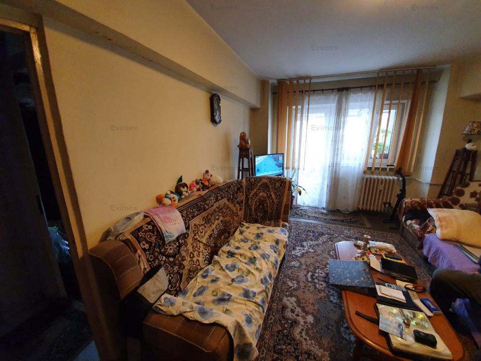 Dristor Mihai Bravu Vitan Apartament 3 camere