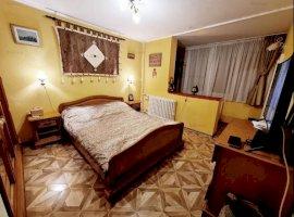 1 Decembrie Ozana Titan Apartament 3 camere