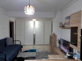 1 Decembrie Titan Ozana Apartament 2 camere bloc nou
