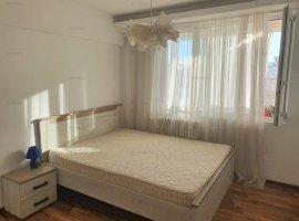Obor Iancului vanzare apartament 3 camere
