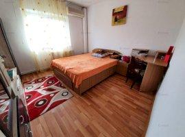 Vitan Mall Mihai Bravu Tineretului  Unirii  apartament 3 camere decomandat