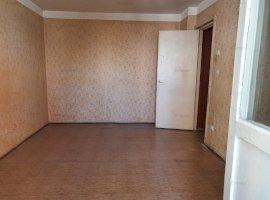 Nicolae Grigorescu metrou Salajan 1 Decembrie vanzare apartament 2 camere.