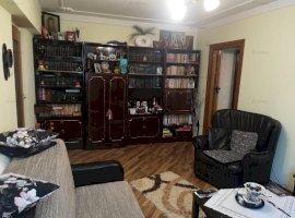 Baba Novac Dristor Titan  Mihai Bravu Apartament 2 camere 1 minut IOR