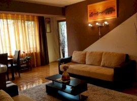 Dristor - Baba Novac vanzare ap. 2 camere bloc nou