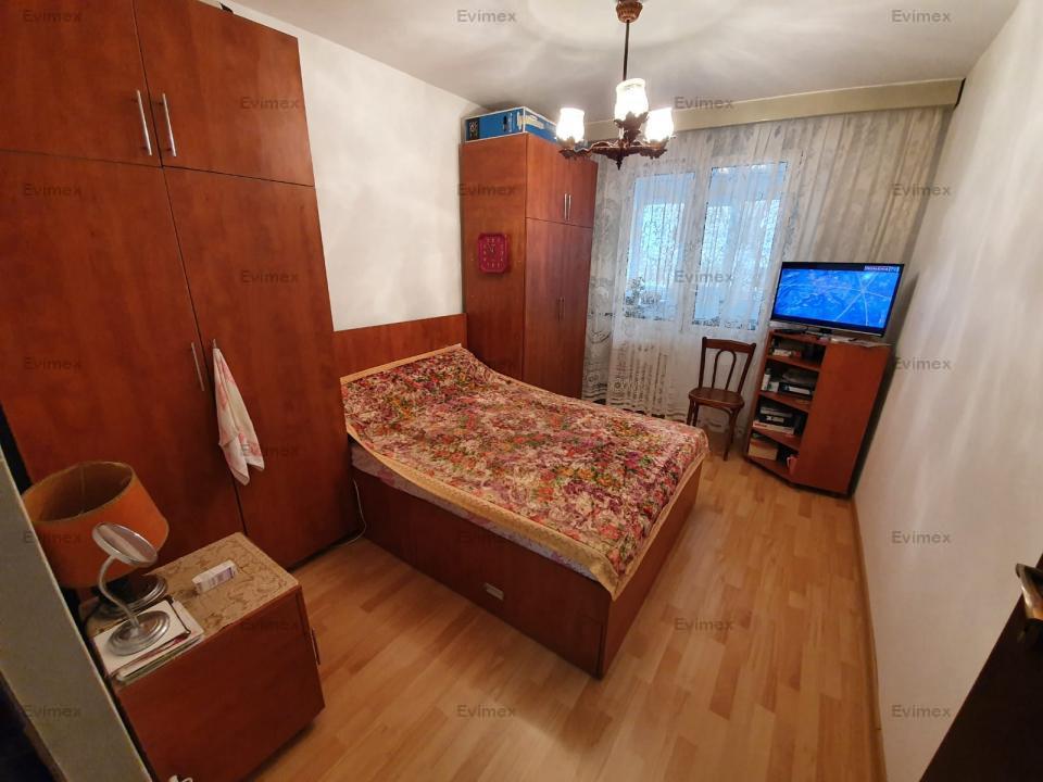 Dristor Vitan Mihai Bravu Apartament 4 camere 2 min metrou