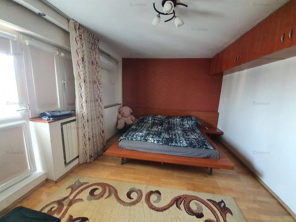 Nerva Traian Unirii Timpuri Noi vanzare Apartament 4 camere