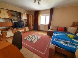 Vitan Dristor Mihai Bravu apartament 3 camere centrala