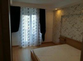 Inchiriez apartament 2 camere Cosmopolis