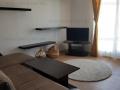 Cosmopolis apartament cu 2 camere de inchiriat
